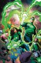 Green Lanterns Vol 1 48 Textless.jpg