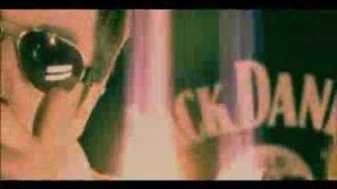 PeeZee Feat. Black Page - One Heart