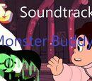 Monster Buddy