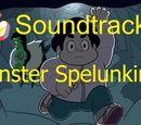 Monster Spelunkin'