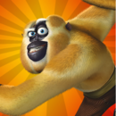 Avatar Monkey1.png