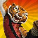 Avatar Tigress4.png