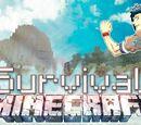 Minecraft ITA - Survival (ErenBlaze)
