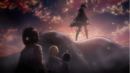 Levi to the rescue.png
