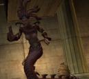 Medusa (God of War)