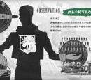 Military Police Regiment (Anime)
