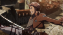 Jean escapes from Titans.png