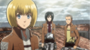 Armin proposes the plan.png