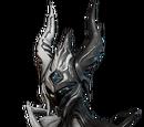 Шлем Эквинокс: Клистхарт