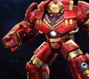 Hulkbuster (Iron Man Mark 44)