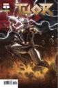 Thor Vol 5 1 Party Connecting Variant.jpg