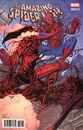 Amazing Spider-Man Vol 1 800 Bradshaw Variant.jpg