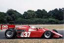 Merzario Argentine Grand Prix 1978.jpg