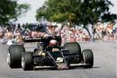 Andretti Argentine Grand Prix 1978.jpg
