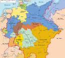 König Georg V von Hannover wird deutscher Kaiser