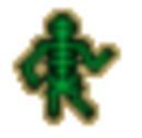 Animate Dead (divine) SPPR301C Spell icon IWD.png