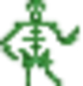 Animate Dead (divine) SPPR301C Spell icon IWDEE.png