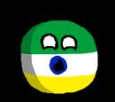 Boumerdèsball