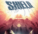 S.H.I.E.L.D. by Hickman & Weaver Vol 1 6