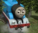 Thomas' Shortcut