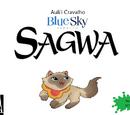 Sagwa, the Chinese Siamese Cat (film)