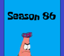 List of Episodes/Season 86