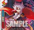 Demon Lord of Demise, Kyoya