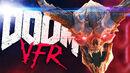 D4 Doom VFR.jpg