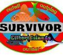 Survivor: Gilbert Islands