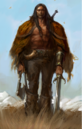 Male Barbarian Portrait 2MBAR1 L.png