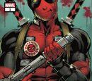 Deadpool: Assassin Vol 1