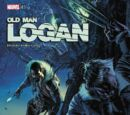 Old Man Logan Vol 2 41