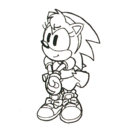 Amy CD concept 1.png