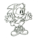Amy CD concept 2.png