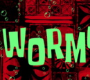 Wormy (gallery)
