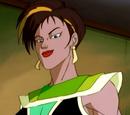 Jade (Tierra-534834)