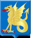 Beesel Wappen.png