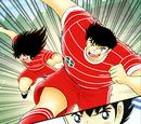 Hirado middle school