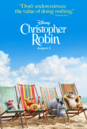Christopher Robin - National Best Friends Day poster.png