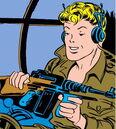 Chuck Wilson (Earth-616) from U.S.A. Comics Vol 1 6 0001.jpg