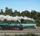 No More Mr. Nice Engine/Gallery