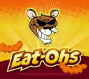 Eat-Ohs