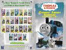 Thomas'SnowySurpriseandOtherAdventuresbooklet.png