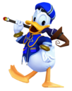 Kaczor Donald - KHIII.png
