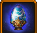 World Egg