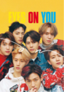 GOT7 Eyes On You Taiwan version cover art.png