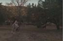 Ghost nation horsemen season one ambush.png