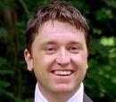 Gavin Troy
