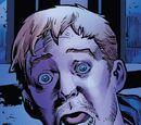 Thomas Hill (Earth-616)