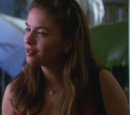 Ezekielfan22/Taylor Vaughan (She's All That)